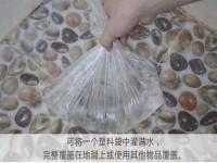 """【抗疫手册】疫情地区卫生间战""""疫""""三步法"""