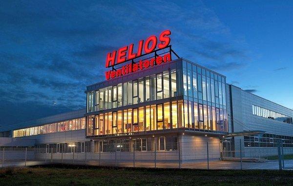Helios Ventilatoren 总部.jpg