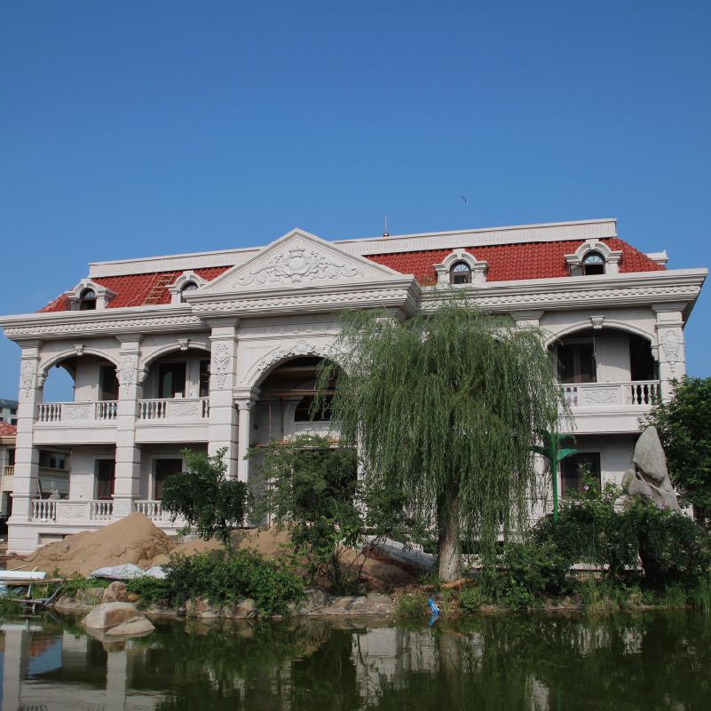 北京茉莉山庄庭院别墅.jpg
