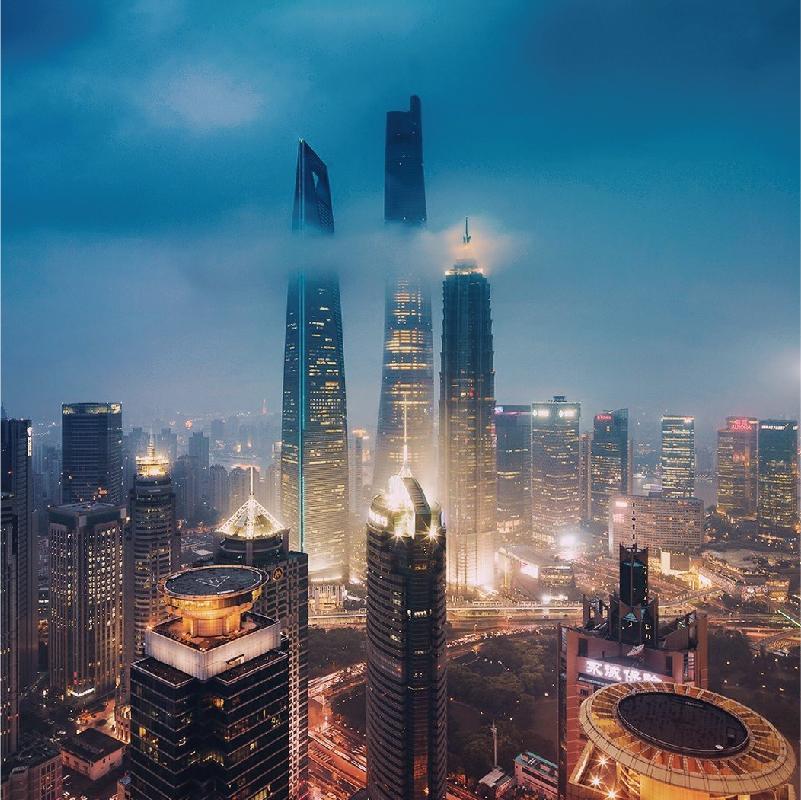 上海环球金融中心柏悦酒店.jpg