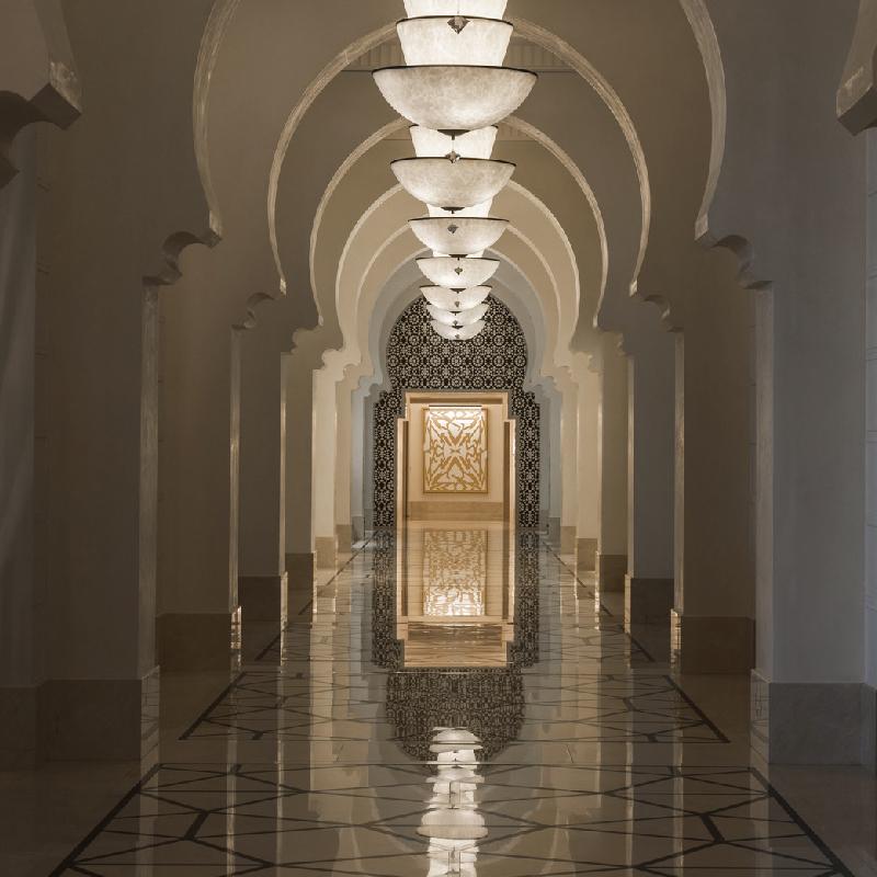 迪拜四季酒店.jpg