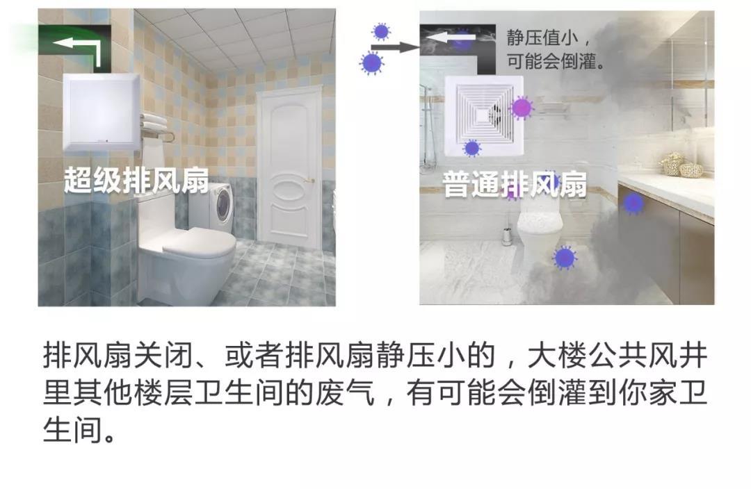 微信图片_20200210133417.jpg
